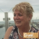 Tizia-Rebecca - Beraterbild