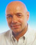 Carl-Bernhard - Beraterbild